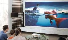 Кино можно и дома посмотреть: рейтинг лучших домашних кинотеатров 2020 года