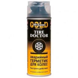 Hi-Gear, Tire Doctor