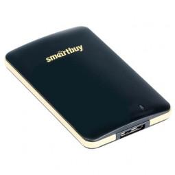 SmartBuy S3