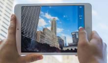 Рейтинг лучших планшетов в 2020 году с хорошей камерой по мнению пользователей