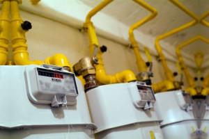 Точный подсчёт: рейтинг лучших газовых счётчиков 2021 года