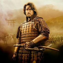 «Последний самурай»