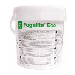 Kerakoll Fugalite Eco