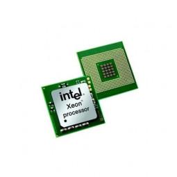 Intel Xeon, E3110 Wolfdale