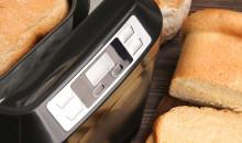 Рейтинг лучших хлебопечек 2020 года для ностальгирующих по запаху свежего хлеба