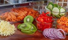 ✅Лучшие овощерезки 2020 года в рейтинге домохозяек