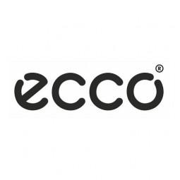 Ecco (Дания)