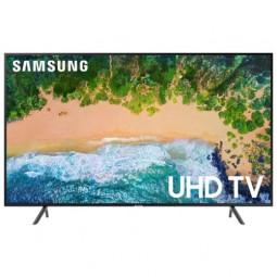 Samsung 4К UE49NU7100U