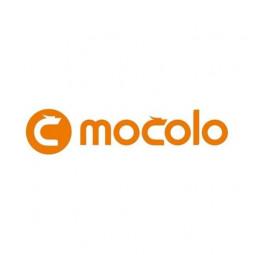 Mocolo