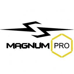 Magnum PRO