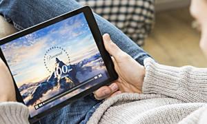 Рейтинг лучших планшетов в 2020 году для просмотра фильмов