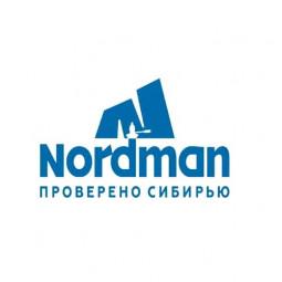 Nordman