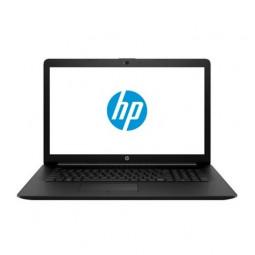 HP 17-ca1045ur