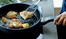 Рейтинг лучших производителей качественных сковород