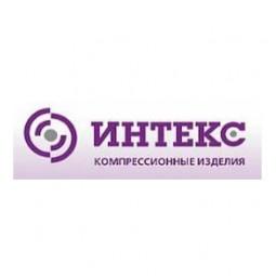 Интекс (Россия)