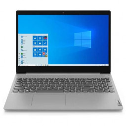 Lenovo, IdeaPad 3 15IIL05