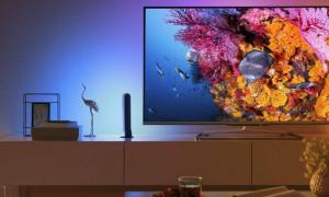 Рейтинг лучших телевизоров диагональю 70 дюймов на 2020 год