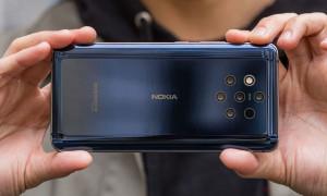Рейтинг лучших смартфонов Nokia 2019—2020 года по мнению пользователей