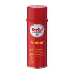 TECTYL Amber