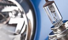 Рейтинг лучших автомобильных ламп H4 по надежности и качеству