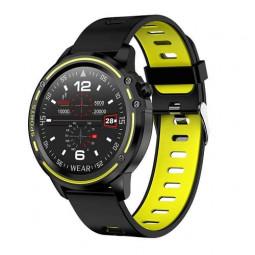 Часы CARCAM L8