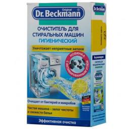 Dr. Beckmann, Порошок гигиенический