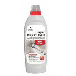 PROSEPT Carpet DryClean