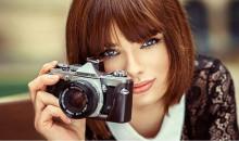 На заметку туристам: рейтинг лучших фотоаппаратов для путешествий 2020 года