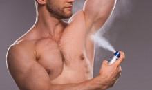 Рейтинг лучших мужских дезодорантов и антиперспирантов на 2020 год