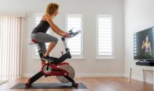 Оставайтесь в форме всегда: рейтинг лучших велотренажёров для дома в 2020 году