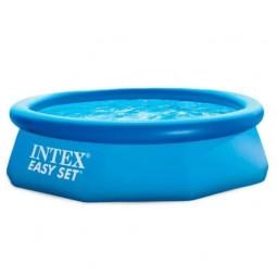 Intex Easy Set 28110/56970