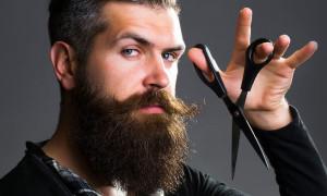 Два кольца, два конца, посередине гвоздик: рейтинг лучших парикмахерских ножниц