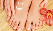 Рейтинг лучших кремов для ног в 2020 году: самые эффективные SOS-средства для пяток и ступней