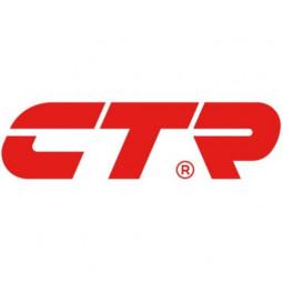 CTR (Южная Корея)