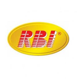 RBI (Таиланд)