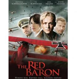 Красный Барон (2008 г.)