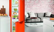 ⭐️Рейтинг лучших холодильников 2020 года по версии покупателей