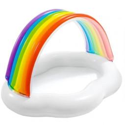 Intex Rainbow Cloud