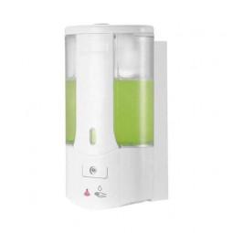 Youool Tool Automatic Sensor Soap Dispenser