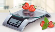 Рейтинг лучших моделей кухонных весов на 2020 год: топовые устройства для вашей кухни