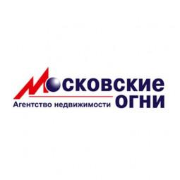 Московские огни