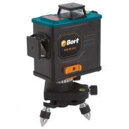Bort BLN-25-GLK