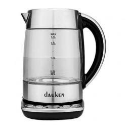 Dauken, DK550