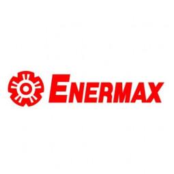 ENERMAX (Тайвань)