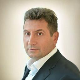Якимец Валерий Григорьевич