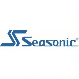 Sea Sonic (Тайвань)