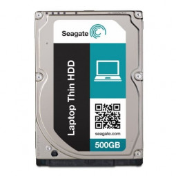 Seagate 500 GB ST500LM021