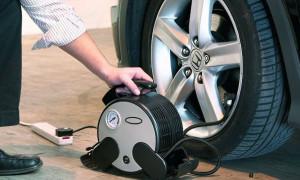 Рейтинг лучших автомобильных компрессоров 2020 года для легковых автомобилей и внедорожников
