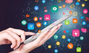 Прокачиваем гаджет: рейтинг лучших приложений для iPhone на начало 2021 года