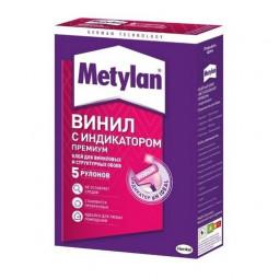 Metylan, Винил Премиум